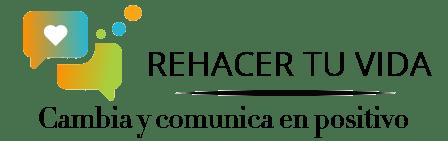 Rehacertuvida.com
